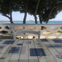 Casa Vacanze Villa Fascinosa